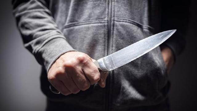 Vina dan Novi Korban aksi Penusukan oleh Karyawan di Sekadau