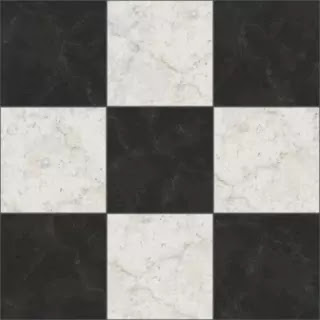 Tiles Free PBR downloads 3dlecture