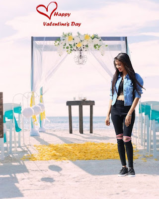 valentines day background images free  valentines day background free  valentines day background photography  valentine background  love background  happy valentines day background  valentine background wallpaper  valentines day background hd