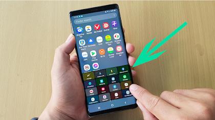 Ứng dụng hay dành cho người thích vọc vạch trên Android