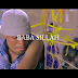 VIDEO| Baba Sillah Ft Nitho-Wambea:Download