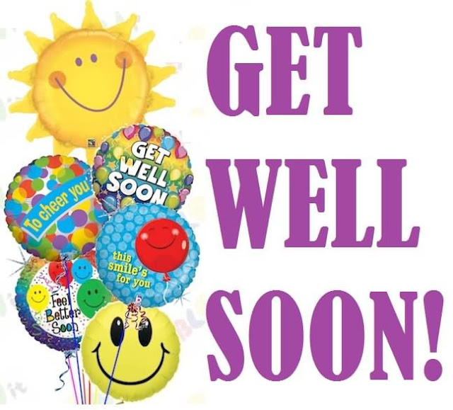 Get-Well-Soon-cards