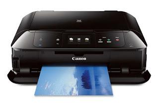 Canon MG7520 driver download Windows 10, Canon MG7520 driver Mac, Canon MG7520 driver Linux