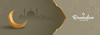 gambar ramadhan keren - kanalmu