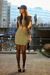 http://tamarachloestyleclues.blogspot.nl/2014/02/day-3-mbfwa-with-ready-to-fish-by-ilja.html
