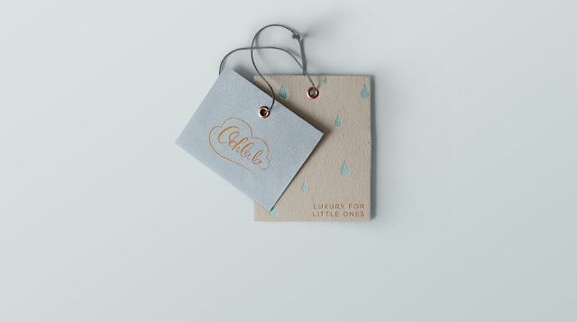 nhan-mac-quan-ao-cloth-tag-maker