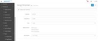 Opencart 2.1.0.1 İçin KDV ayarlanması - atasoyhk