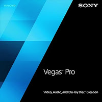 Download Gratis Sony Vegas Pro 13 Full Version
