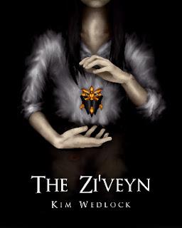 https://www.amazon.co.uk/Ziveyn-Devoted-Trilogy-Book-One-ebook/dp/B07FSQLYRZ