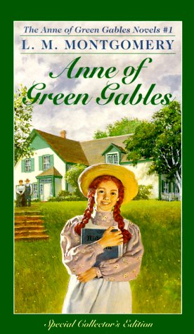 https://www.goodreads.com/book/show/8127.Anne_of_Green_Gables