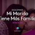 En julio llega una nueva telenovela a Univisión Puerto Rico