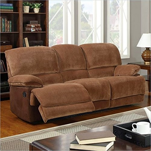 Cheap Sofas On Sale: Reclining Loveseat Sale: Reclining Sofas And Loveseats Cheap