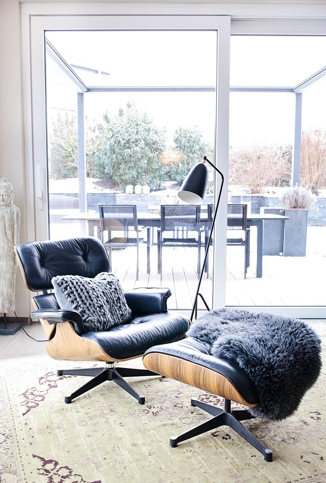 Interior Leseecke Einrichten Schlafzimmer Simple Decor