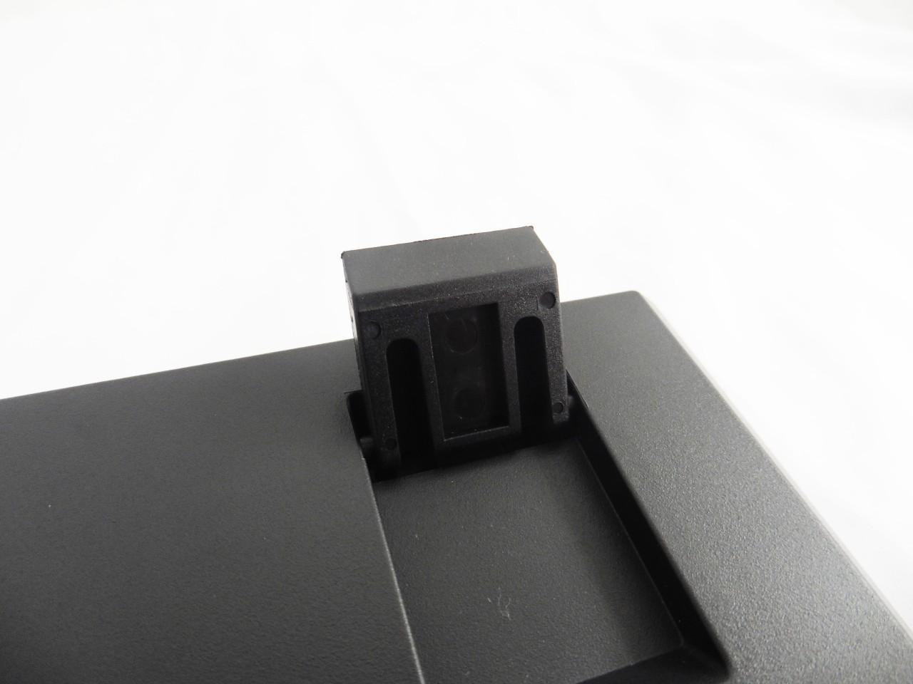 Unboxing & Review: Cooler Master MasterKeys Lite L Keyboard Mouse Combo 107