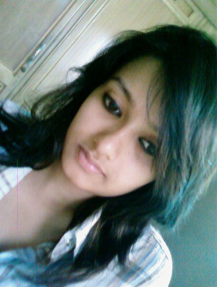 Shazia From Islambad Mobile Number | Girls Friendship Corner