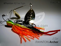 http://elpezrosa.com/producto.asp?Name=Spinner%20Baits&producto=0000003253&Ruta_ref=aabaadaan&nombre_subfamilia=