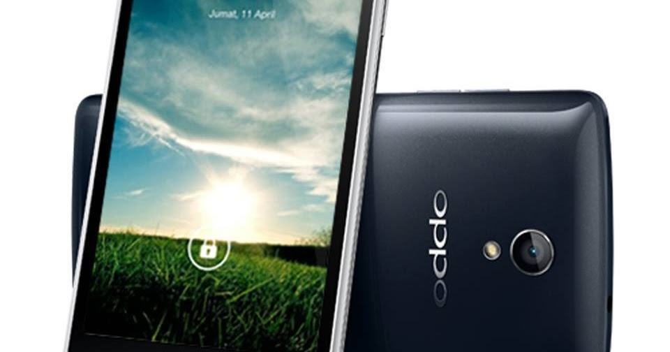 Oppo R2001 Firmware Flash File Stock Rom 100% Tested ...