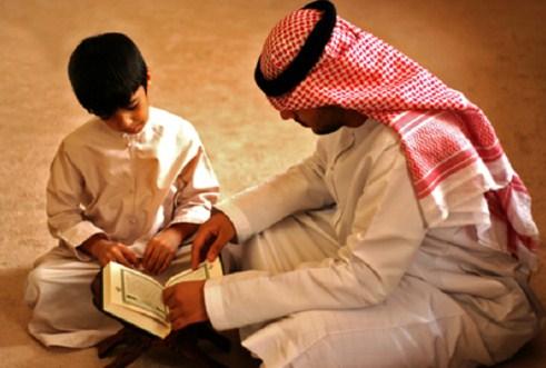 Surat Al-Ikhlas Mp3 Lengkap Asal Muasal Dan Keutamaannya