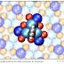 Cientistas criam o menor motor do mundo, constituído de apenas 16 átomos