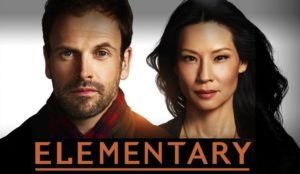 Download Elementary Season 5 Complete 480p and 720p All Episodes