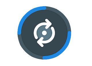 All Backup & Restore Pro Apk Free Download