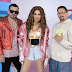 "[News]Thalia começa 2020 com novo single e vídeo ""Ya Tú Me Conoces"" com Mau y Ricky."