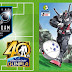 Japan's Football League Collaborates with GunPla to Release Limited Colored Models!