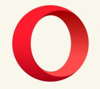 برنامج opera mini