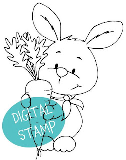 http://gsd-stamps.com/collections/shop-digital-stamps/products/carrot-bunny-digital-stamp