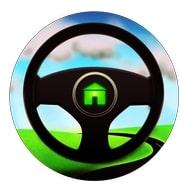 تطبيقات أندرويد للسيارات