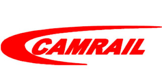 concours camrail 2021