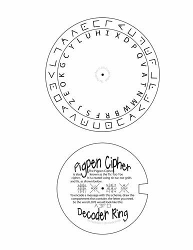 The Puzzle Den: Perplexing Puzzles 2/26/14