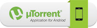 Torrent for Android