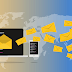Top Five Mailing Websites