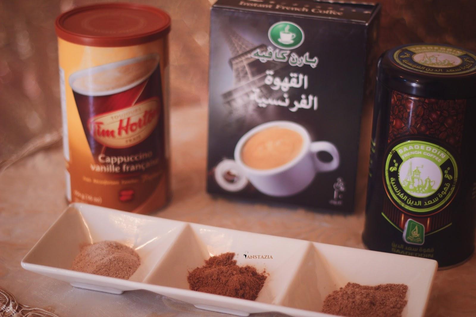 إزعاج المشغل أو العامل حق افضل نوع قهوه فرنسيه بالبندق Nemoshideaway Com