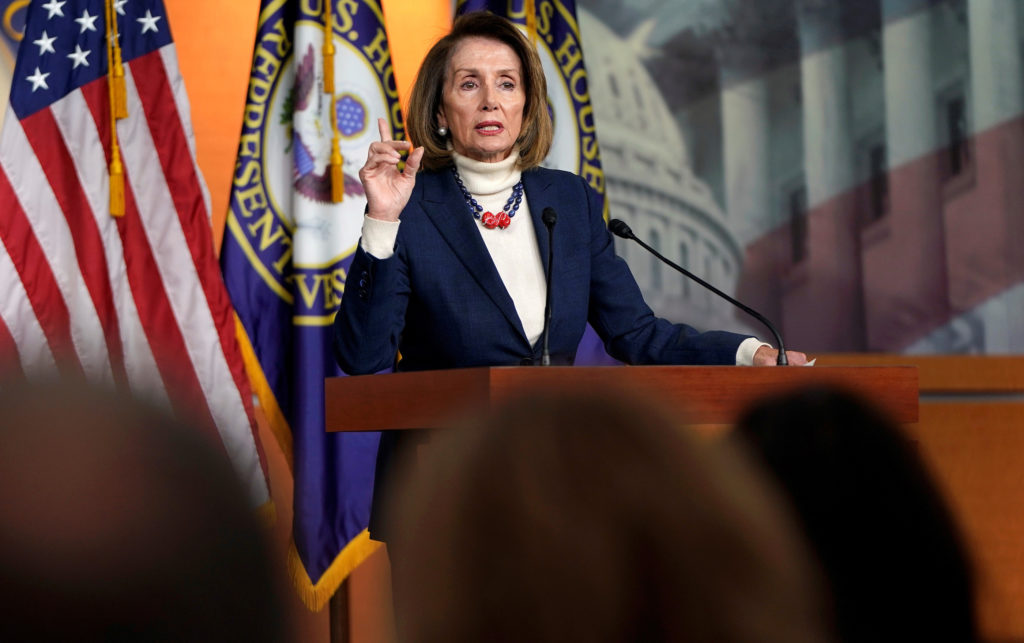 United States House Democrats on Tuesday were disappointed with the White House briefing on Russian-Taliban bounties intelligence, calling for more information from the intelligence community. House Majority Leader Steny Hoyer, who led a group of Democrats to the White House briefing early Tuesday, said the briefing had not provided them with any new substantial information […]