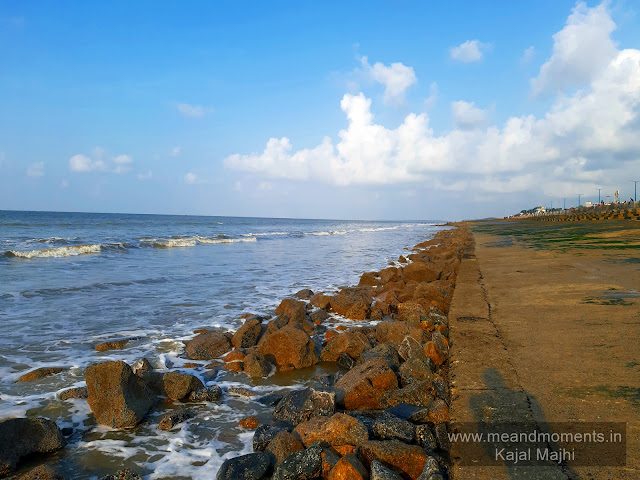 Digha, Digha tour photo, Digha sea photo, digha photography, sea rock