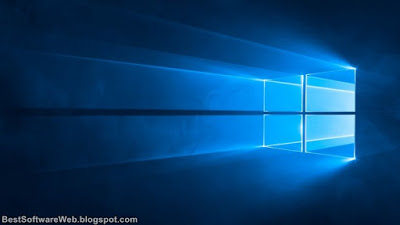 The New Update of Windows 10 Means That Computers Will Not Reboot