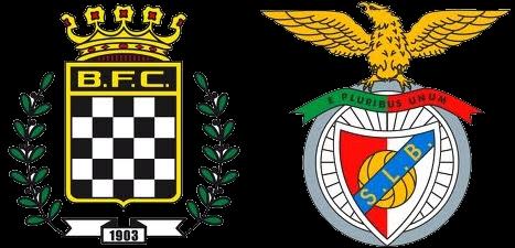 Sporting boavista online