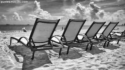 Free best wallpaper beach
