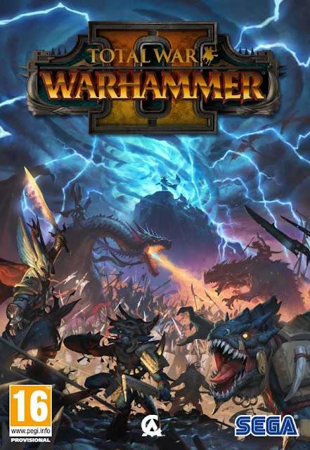 Total War WARHAMMER II E1507082754609 Optimized, Pantip Download