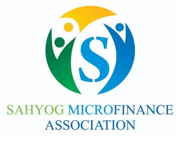Free job alert in sahyog microfinance bank for field officer