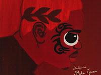 DarkoVibes - Mike Tyson (feat. Runtown)   Download