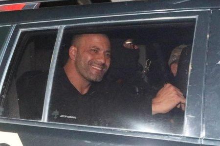 Prisão do deputado Daniel Silveira e os limites da liberdade de expressão