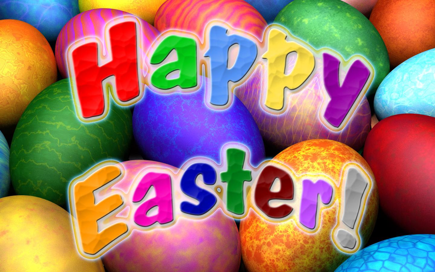 Free Christian Wallpapers Top 7 Happy Easter Wallpapers Free Download