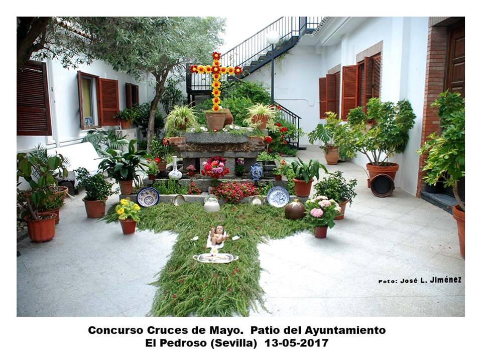 Magnífico Cruces Del Arte Del Uña Embellecimiento - Ideas Para ...