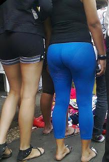 Mujeres ropa interior marcada ropa entallada
