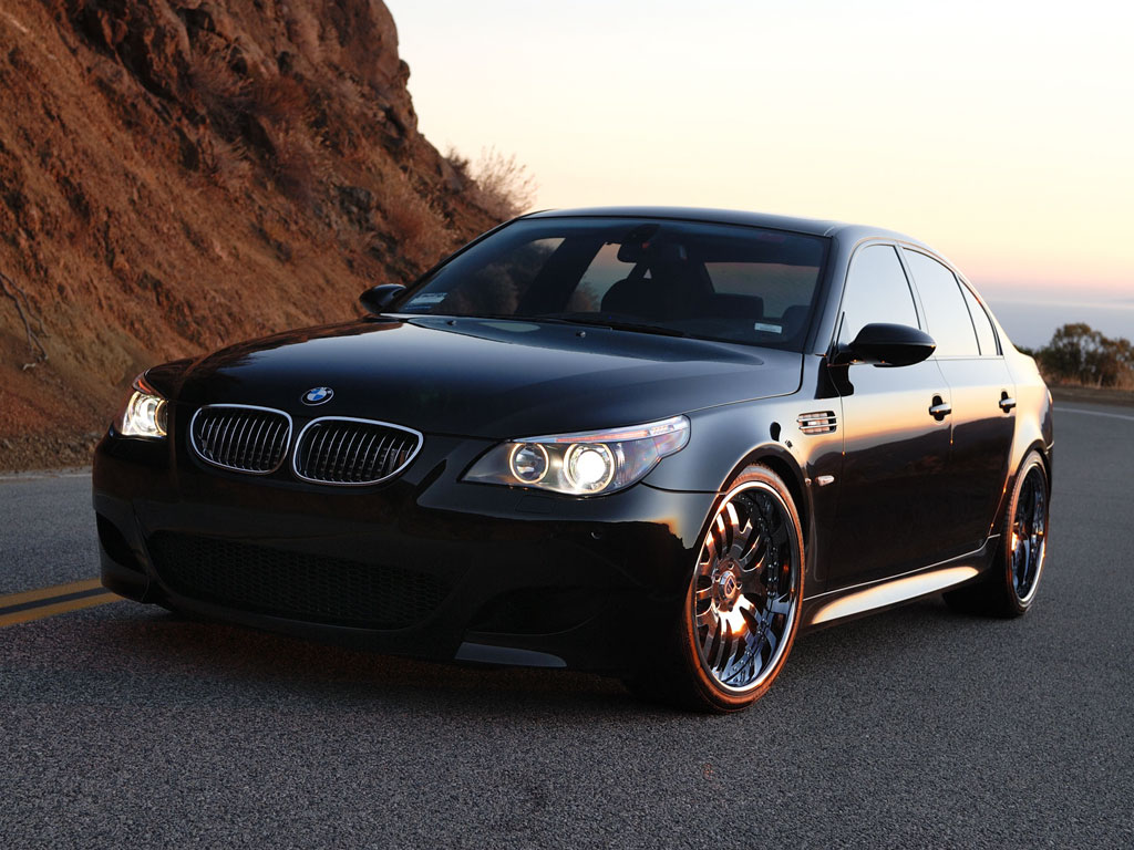 bmw m5 wallpapers e60 fast hd cars auto drive m3