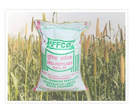 किसानों को पुरानी दरों पर ही खाद मिलेगी ! DAP फर्टिलाइजर पर सब्सिडी 140%