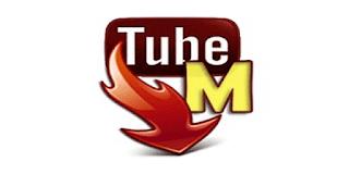 تحميل تيوب ميت اخر اصدار 2021 للاندرويد TubeMate Free Download  apk V3.3.6